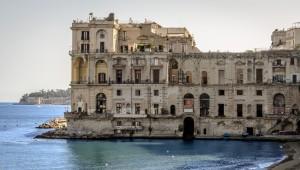 palazzo-donn-anna