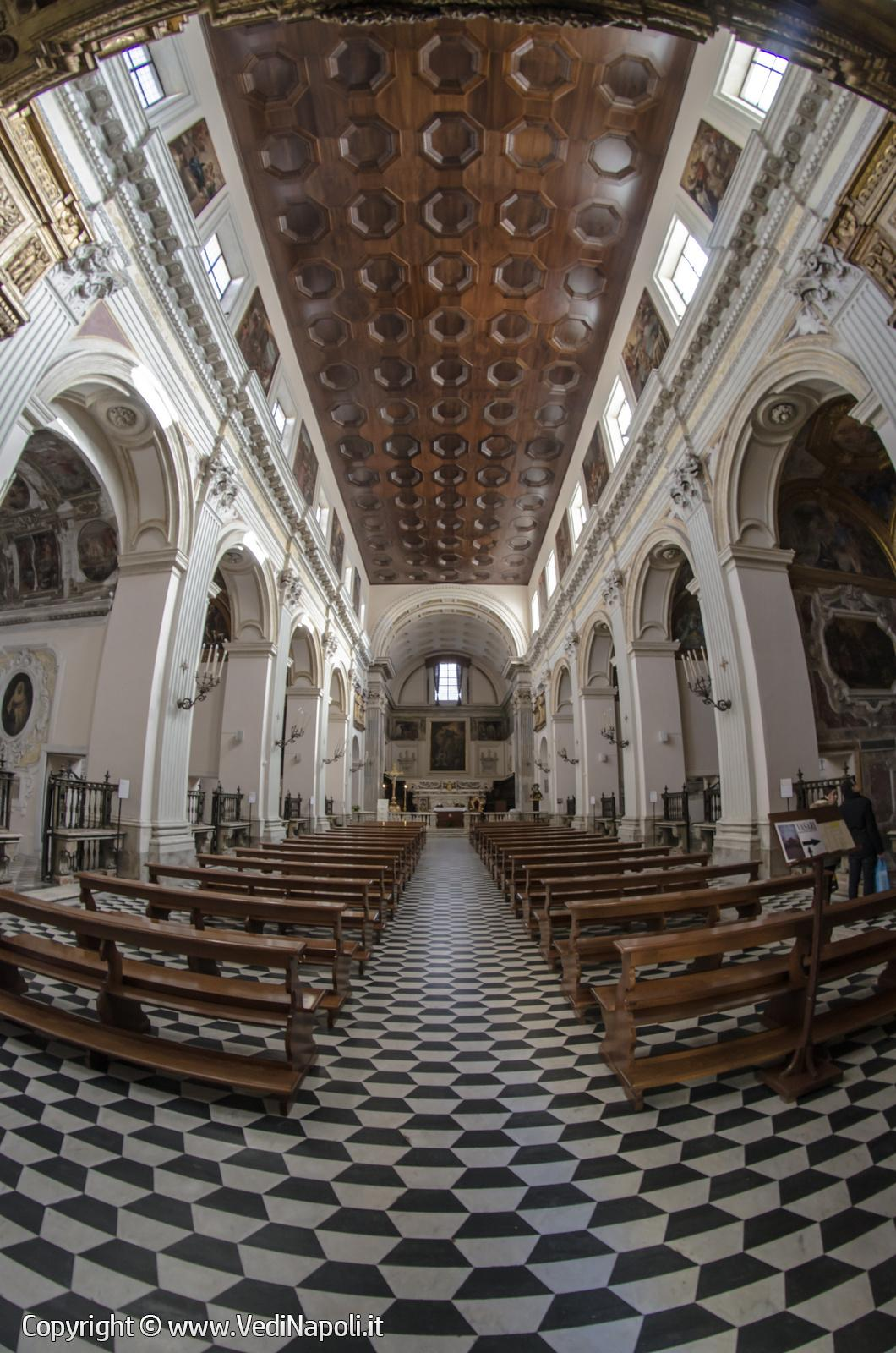 chiesa-sant-anna-dei-lombardi