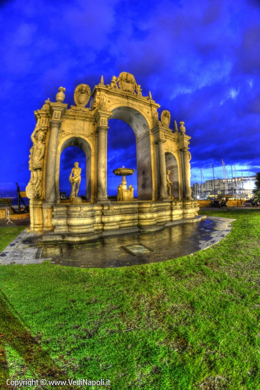 fontana-del-gigante